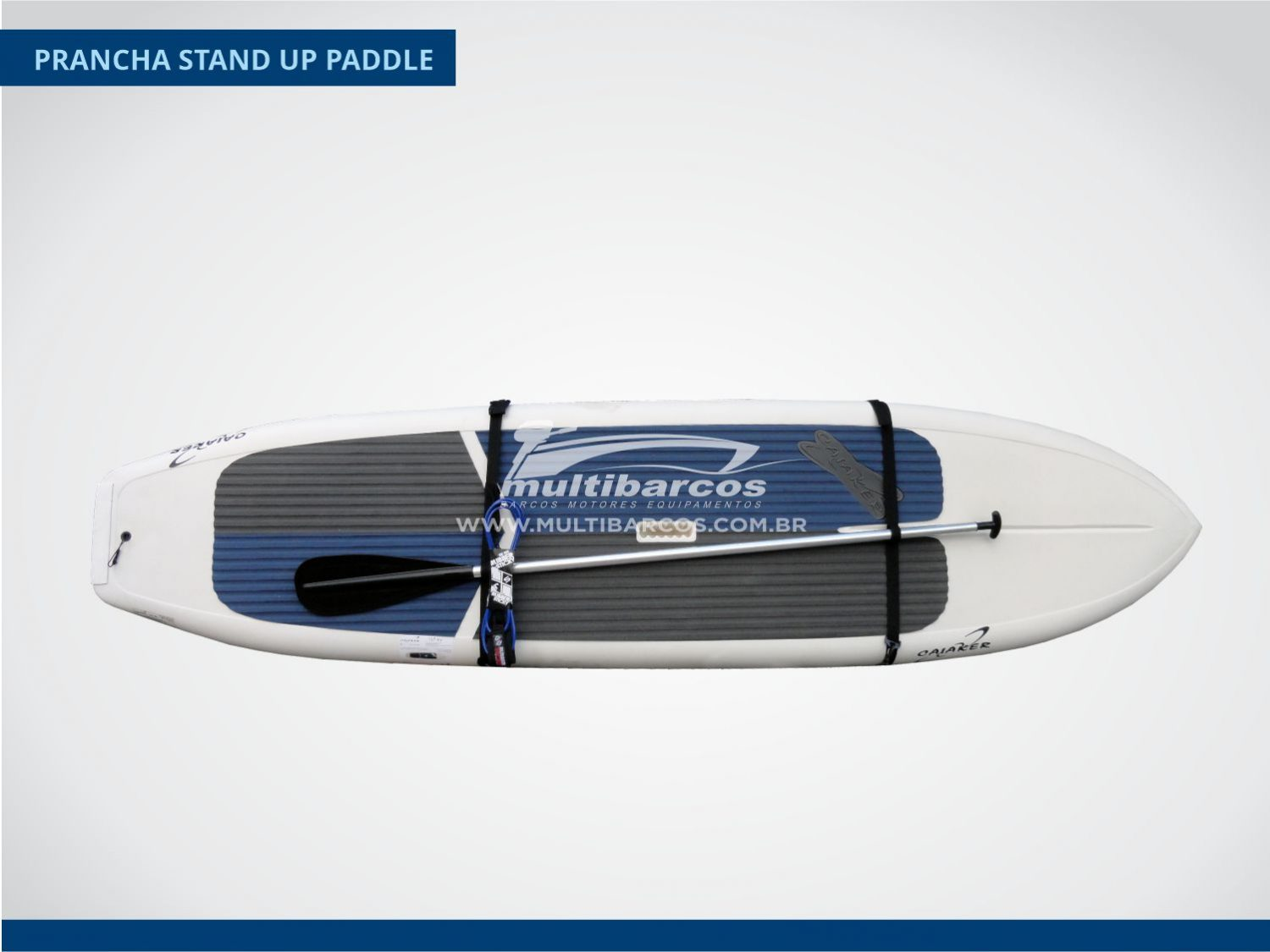 PRANCHA-STAND-UP-PADDLE